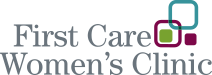 SupportFCWC Logo